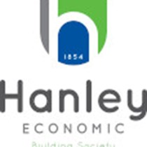 Hanley Economic
