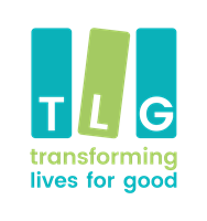 Transforming Lives for Good (TLG)