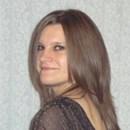 Stephanie Iley
