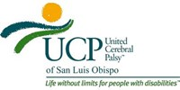 United Cerebral Palsy of San Luis Obispo County