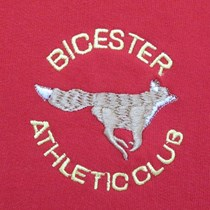 Bicester Athletic Club