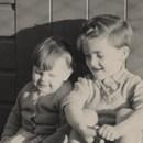 Maurice And Jayne