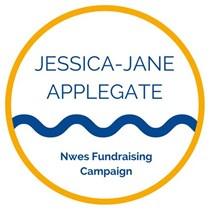 Jessica Jane-Applegate