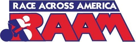 Race Across America 2010