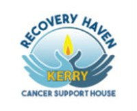 Recovery Haven - Cancer Support House Kerry
