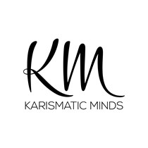 Karismatic Minds