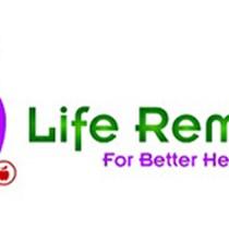 Life Remedy