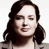Deborah Frances-White