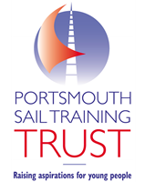 Portsmouth Sail Training Trust