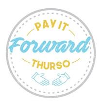 Pay it Forward Thurso