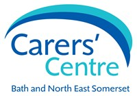 Bath And North East Somerset Carers Centre