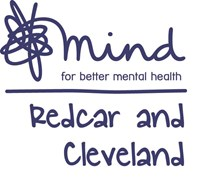 REDCAR AND CLEVELAND MIND