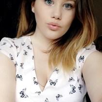 Megan Carling