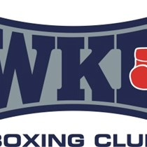 West Kingsdown Boxing Club