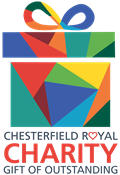 Chesterfield Royal Hospital Charity