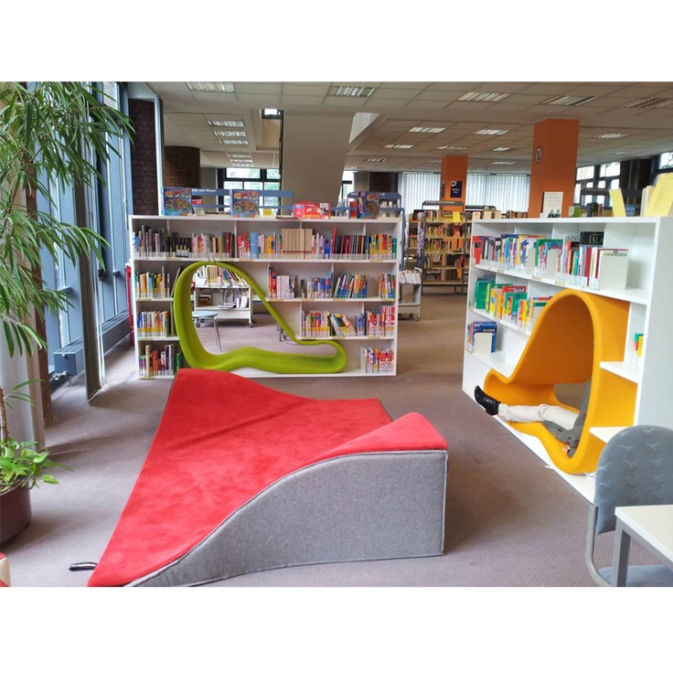 Crowdfunding To Help Fund A New Library At St Patrick S