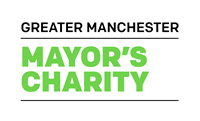 The Mayor of Greater Manchester's Charity