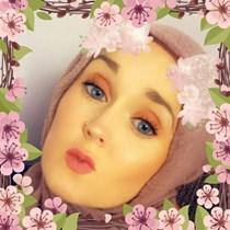 Saariyah Abid