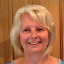 June Dwyer