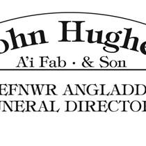 Arwel Hughes