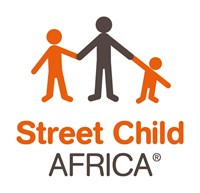 Image result for street child africa