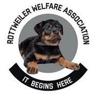 Rottweiler Welfare Association