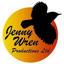 Jenny Wren Productions