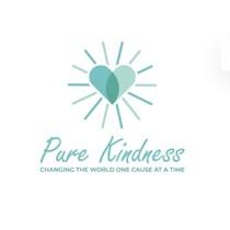 Pure Kindness