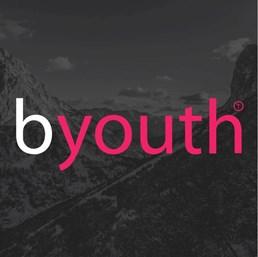 Baptist Youth