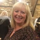 Denise Himsworth