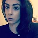 Hazel Mehmet