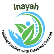 Inayah support group