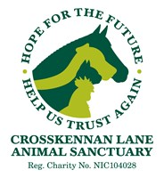 Crosskennan Lane Animal Sanctuary