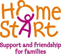 Home-Start Knowsley