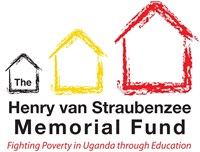 The Henry van Straubenzee Memorial Fund