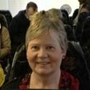 Yvonne Williscroft