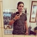 Aaron Feineis