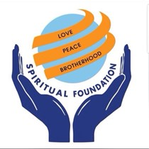 Spiritual Foundation