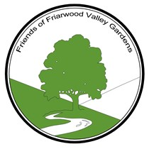 FRIENDS OF FRIARWOOD VALLEY GARDENS