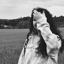 Katie Madanat
