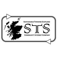 Sustainable Thinking Scotland C.I.C