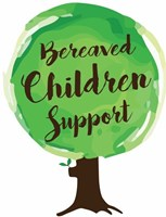 Bereaved Children Support York