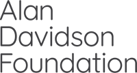 Alan Davidson Foundation