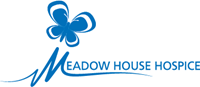 LNWH Charity- Meadow House