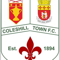 Coleshill Town FC Supporters Club