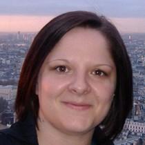 Victoria Lambert