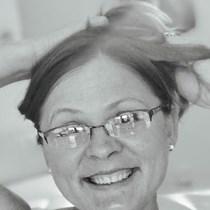 Sheridan Kerr
