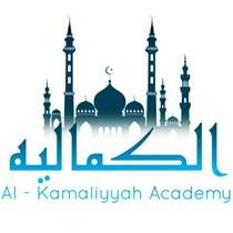 Al Kamaliyyah