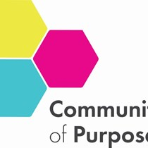 Community of Purpose