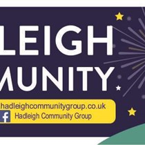 Hadleigh Community Group